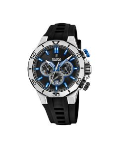 Festina Chronograph Bike