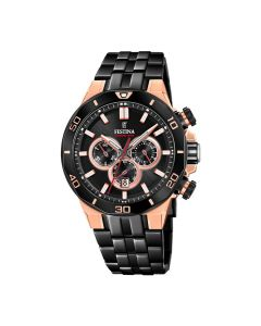 Festina Chronograph Bike Special Edition