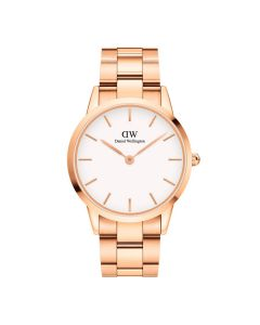 Daniel Wellington Iconic Link 40mm ADW00100344