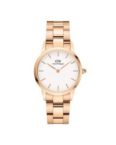 Daniel Wellington Iconic Link 36 mm
