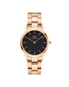 Daniel Wellington Iconic Link 32 mm