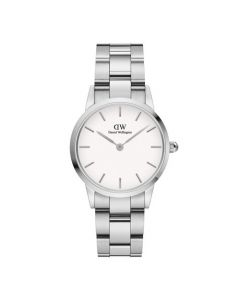 Daniel Wellington Iconic Link 28 mm