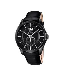 Jaguar Acamar Black Chronograph J685/1