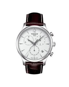 Tissot T-Classic Tradition chronograph T0636171603700