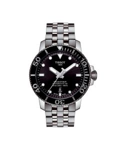 Tissot Seastar Powermatic