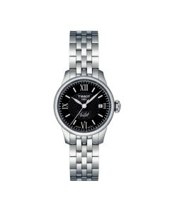 Tissot Le Locle Automatic Lady T41118353